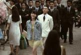 Chuyện gì đang xảy ra với MV của Sơn Tùng?