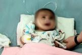 Mẹ đưa con 3 tháng tuổi đi khám bệnh rồi bỏ con đi luôn