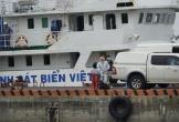 Thủy thủ tàu Indonesia tử vong, Bà Rịa - Vũng Tàu xét nghiệm thấy 5 người dương tính COVID-19