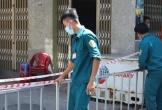 Người phụ nữ bán ổi ở Hải Dương nghi mắc COVID-19