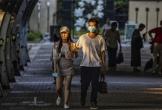 Trung Quốc dậy sóng vì sáng kiến mai mối gái ế thành phố cho trai quê