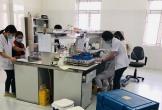Thanh Hóa: 2146 trường hợp liên quan đến các vùng dịch được xét nghiệm SARS-CoV-2