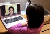 Dạy trực tuyến lớp 1 và 2: Cô đọc, trò chép, học cho có