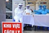Thanh Hóa hỗ trợ Hải Dương 500 triệu đồng để khắc phục khó khăn do ảnh hưởng của dịch bệnh COVID-19