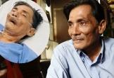 Diễn viên Thương Tín bị đột quỵ