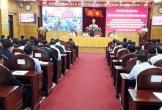 Thanh Hóa triển khai công tác bầu cử đại biểu Quốc hội, HĐND các cấp, nhiệm kỳ 2021-2026