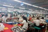 99% lao động Thanh Hóa trở lại làm việc sau nghỉ Tết
