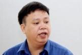 Hà Tĩnh: Chánh văn phòng huyện đột tử tại phòng làm việc