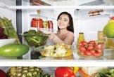 6 mẹo khử sạch mùi hôi tanh trong tủ lạnh chỉ với những thứ