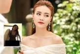 Trang web đen sập sau nghi vấn lộ clip 18+ của Ninh Dương Lan Ngọc