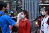 Mở cửa trường ĐH, sinh viên từ vùng dịch chưa hết giãn cách sẽ phải tự cách ly