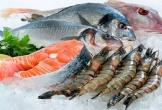 Ăn hải sản bị tẩy trắng có hại như thế nào?