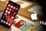 iPhone mới dự đoán không làm người hâm mộ thất vọng sẽ ra mắt vào năm 2022