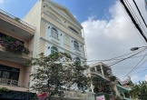 Phát hiện 2 người đàn ông tử vong trong khách sạn ở Đà Nẵng