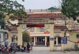 Hà Tĩnh: Phó giám đốc bệnh viện bị tố làm rách niệu đạo của bệnh nhân