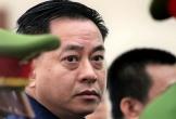 Phan Văn Anh Vũ bị khởi tố tội Đưa hối lộ