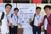 Bốn đại học lớn của Việt Nam với 8 ngành đào tạo lọt tốp thế giới
