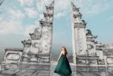 Những địa điểm sống ảo mới nổi ở Sa Pa