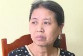 Khởi tố người phụ nữ cho vay lãi 'cắt cổ' ở Thanh Hóa