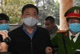 Mở lại phiên xử ông Đinh La Thăng, Trịnh Xuân Thanh vụ Ethanol Phú Thọ