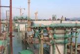 Nổ bình ô xy tại cầu Hòa Bình 2 làm một công nhân tử vong