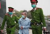 Xét xử phúc thẩm vụ án đặc biệt nghiêm trọng ở Đồng Tâm