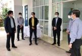 Hải Dương ưu tiên phụ nữ tiêm vắc xin Covid-19 trước nhân dịp 8/3