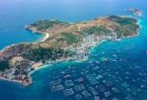 Vẻ đẹp của hòn đảo được mệnh danh 'Maldives của Việt Nam'
