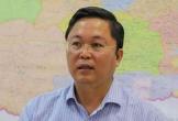 Ông Đoàn Ngọc Hải đòi lại tiền hỗ trợ người nghèo: Chủ tịch tỉnh Quảng Nam chỉ đạo làm rõ