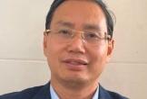 Đề nghị khai trừ Đảng với nguyên Chánh văn phòng Thành ủy Hà Nội