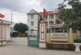 Thanh Hóa: Nhiều khuất tất về tài chính tại xã Hoằng Xuyên