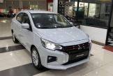 Thương hiệu nào bán được nhiều ô tô nhất tại Việt Nam trong quý I/2021?