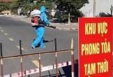 Hơn nửa triệu người Việt mất việc vì dịch Covid-19 bùng phát lần 3