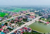 Hậu Lộc, Thanh Hóa sẽ đấu giá 80 lô đất ở tạị khu Bái Vinh – Hiển Vinh trong quý II
