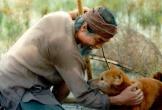 Phim điện ảnh Việt và những cái chết biết trước