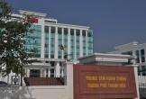 Bị nợ tiền đóng BHXH và lương, người lao động phải cầu cứu Chủ tịch tỉnh