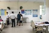 Vụ nhiều học sinh bị ngộ độc khi chơi slime ở Đà Nẵng: Học sinh làm slime theo hướng dẫn trên YouTube