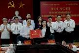 Thanh Hoá: 17 người đủ tiêu chuẩn, điều kiện ứng cử đại biểu Quốc hội khoá XV
