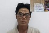 NÓNG: Bắt kẻ hiếp dâm, sát hại bé gái 5 tuổi ở bãi đất trống gần nhà