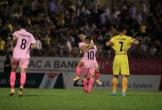 V-League 2021: Cuộc đua gay cấn