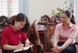 Cử tri Thanh Hóa: 'Gửi trọn niềm tin vào lá phiếu bầu cử'