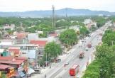 Thanh Hóa sắp đấu giá 14 lô đất tại Nghi Sơn, khởi điểm 3,84 - 5,28 triệu đồng/m2