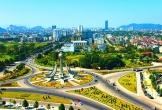 Loạt doanh nghiệp lớn đổ về Thanh Hoá đầu tư