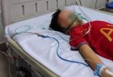 Quảng Bình: Người phụ nữ có chồng và con cùng mắc ung thư