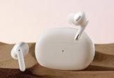 Oppo Enco X ra mắt, giá 3,99 triệu đồng