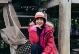 """Hoa hậu H'hen Niê phản pháo trước tin đồn """"làm màu"""""""