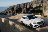 Phiên bản Mercedes GLE đắt nhất Việt Nam ra mắt, có giá 5,35 tỷ đồng