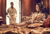 Vợ 'ra rìa' cay đắng vì nghe chồng tuyển ô sin ngây thơ về đỡ đần việc nhà