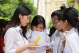 3 trường hợp được miễn tất cả bài thi kỳ thi tốt nghiệp THPT