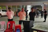 Tướng Campuchia bị phạt tù vì mở tiệc bất chấp lệnh phong tỏa Covid-19